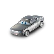 Auta Cars - Samochodzik Sterling - FHP13 DXV63