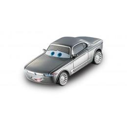 Auta Cars - Samochodzik Sterling - FHP13