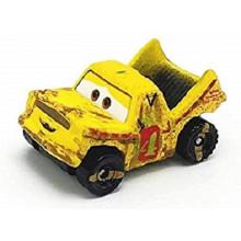Auta Cars - Mini Racers – Kaktus – FRR45