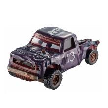Auta Cars - Samochodzik die-cast Jimbo - DXV40