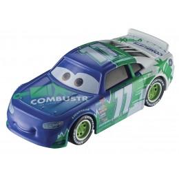 CARS AUTA 3 DXV60 Samochodzik Chip Gearings
