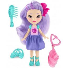 Sunny Day - Lalka z włosami do stylizacji - Blair FBN70