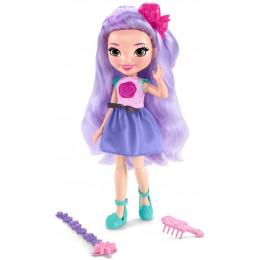 Sunny Day - Lalka Blair z włosami do stylizacji - FBN74