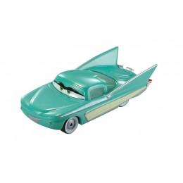 CARS AUTA 3 Samochodzik Flo FJH94