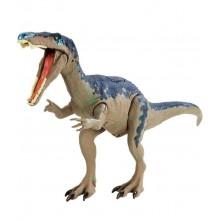 Jurassic World - Dinozaur z dźwiękiem - Barionyks FMM26