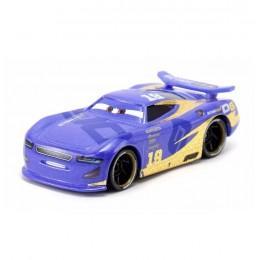 Auta Cars Fireball Beach - Samochodzik Danny Swervez - FVF65