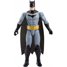 Batman - Figurka akcji - True Moves - DC Comics FVM70