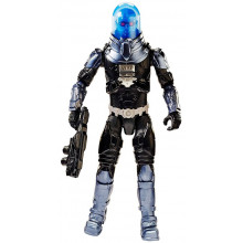 Batman - Figurka akcji Mr. Freeze - True Moves FVM76