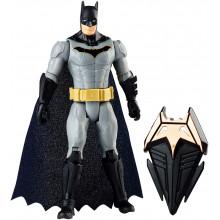 Batman - Figurka akcji - Batman z akcesoriami FVM79