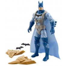 Batman - Figurka akcji - Batman i nocna akcja FVM85