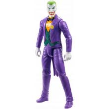 Batman - Figurka akcji Joker 30 cm - True Moves – GCK91