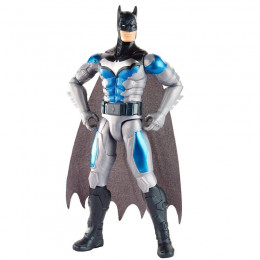 Batman - Figurka akcji Batman 30 cm - True Moves – GCK92