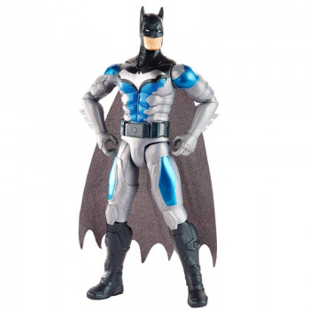 Batman - Figurka akcji Batman 30 cm - True Moves – GCK92
