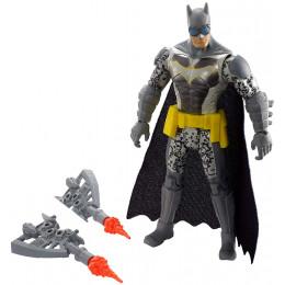 Batman - Figurka akcji - Batman w arktycznej zbroi GCL03