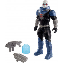 Batman - Figurka akcji - Mr. Freeze GCL04