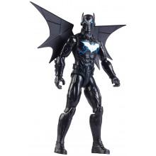Batman - Figurka akcji Batwing 30 cm - True Moves – GGP28