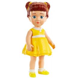 Toy Story 4 - Gabby Gabby - Lalka z filmu GGP61