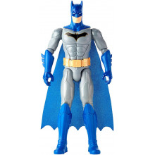 Batman - Figurka akcji Batman 30 cm - True Moves – GHL87