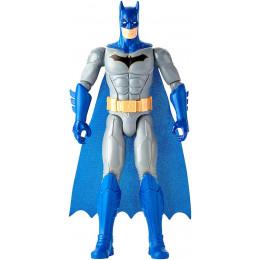 Batman - Figurka akcji Batman 30 cm - True Moves – GHL87