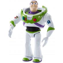 Toy Story 4 - Interaktywny Buzz Astral - Mówi i chodzi! GHH23