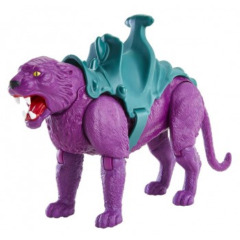 Masters of The Universe – Figurka Panthor GVN49