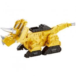 Mattel Dinotrux Dozer CJW84