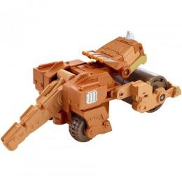Mattel Dinotrux Rollodon DKD62