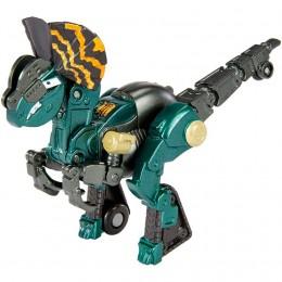 Mattel Dinotrux Gluphosaur/Klejozaur DKD65