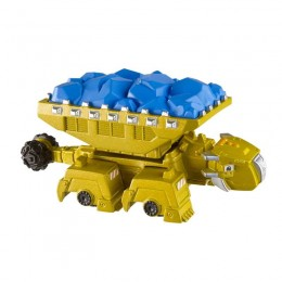 Mattel Dinotrux Wrecka DKD66