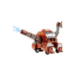 Mattel Dinotrux Hydrodon DTV64