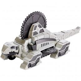 Mattel Dinotrux Splitter DTV66