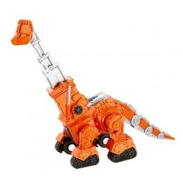 Mattel Dinotrux Skya/ Lana DTV73