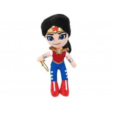 DC Super Hero Girls Bohaterki Wonder Woman DWH56