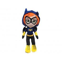 DC Super Hero Girls Bohaterki Batgirl DWH58