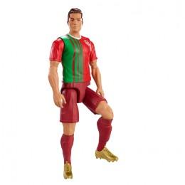 Figurki piłkarzy FC Elite Christiano Ronaldo DYK83