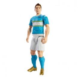 Figurki piłkarzy FC Elite Lionel Messi DYK84