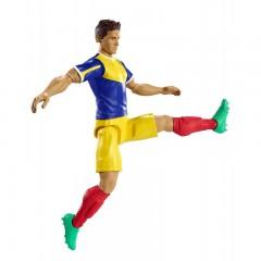 Figurki piłkarzy FC Elite James Rodriguez DYK88
