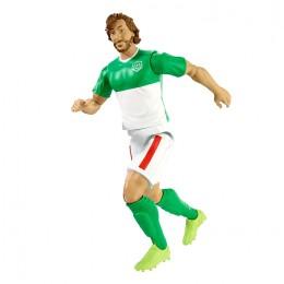 Figurki piłkarzy FC Elite Andrea Pirlo DYK91