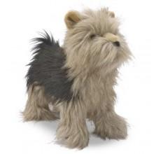 Melissa & Doug 14864 Pluszak Piesek Yorkshire Terrier