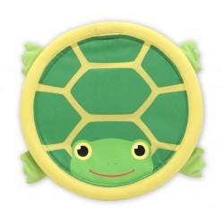 Melissa & Doug - Latający żółw - dysk - 16159