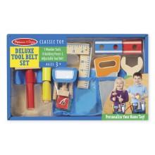 Melissa & Doug Pas z narzędziami 15174