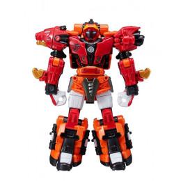 Metalions –  Transformujący Robot – Eclipse – 314030