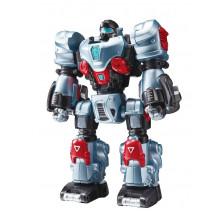 Metalions – Auto Changer - Transformujący Robot – Ursa – 314032