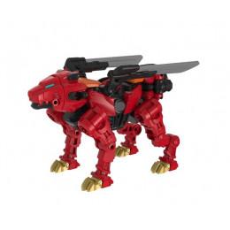 Metalions - Robot - Mini Figurka Leo - 314036