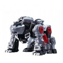 Metalions - Robot - Figurka Ursa - 314040