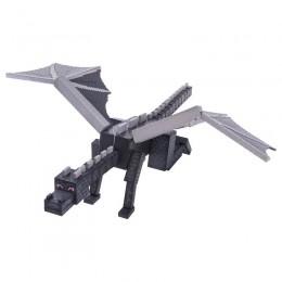 Minecraft - Smok Endu (Kresu) - duża figurka 16645