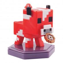 Minecraft GKT32 GKT33 Figurka Mooshroom
