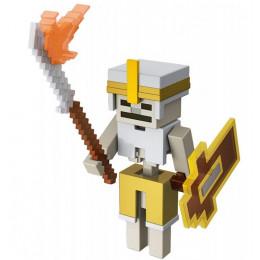 Minecraft Dungeons – Figurka Szkielet Vanguaro – GNC26