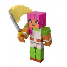 Minecraft Dungeons – Figurka Adriene – GNC27