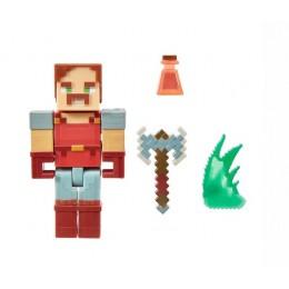 Minecraft Dungeons – Figurka Hal – GNC28